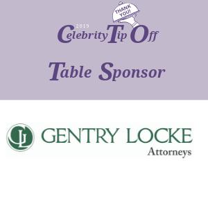 Gentry Locke Attorneys