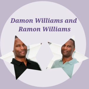 Damon and Ramon Williams: $9,360