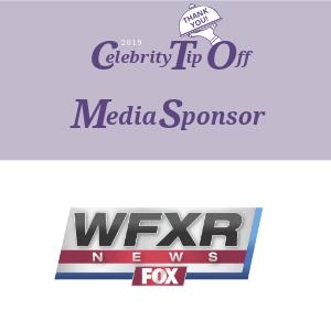 Celebrity Tip Off Media Sponsor_WFXR